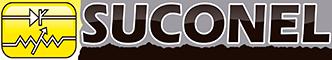 Suconel | Tienda electrónica | Colombia